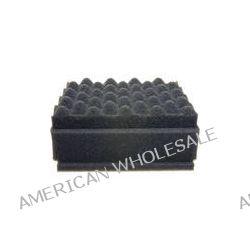 Pelican  1201 Foam Set 1200-400-000 B&H Photo Video