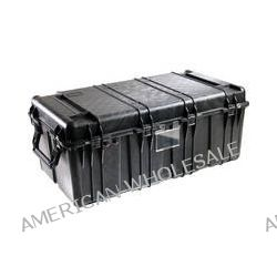 Pelican 0550 Transport Case without Foam 0550-001-110 B&H Photo