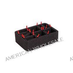 TrekPak Foam Insert for Pelican 1150 Cases 0300 10 1150 B&H