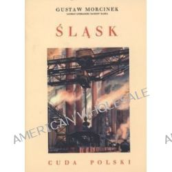 Śląsk - Gustaw Morcinek