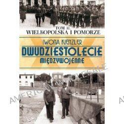 Wielkopolska i Pomorze - Iwona Kienzler