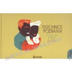 Tajemnice Poznania. Prasowy film rysunkowy z lat 1948-1949