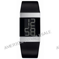 s.Oliver Herren-Armbanduhr SO-297-LD