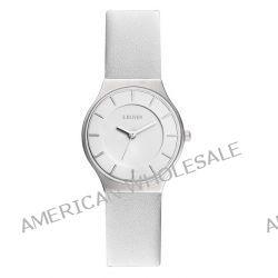 s.Oliver Damen-Armbanduhr SO-2115-LQ