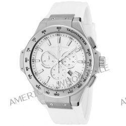 Swiss Legend Maverick Mens Chronograph Watch SL-40051-02-R