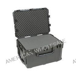 SKB iSeries 3021-18 Waterproof Utility Case 3I-3021-18BC B&H