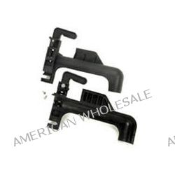 Pelican 1438 Boat Bracket Kit (Black) 1430-950-110 B&H Photo