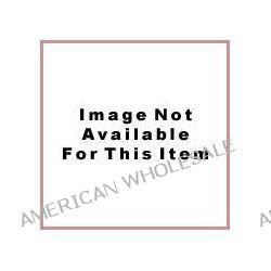 Plano  O-Ring Seal 250075 B&H Photo Video