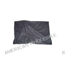 Porta Brace  Internal Pillow PB-BLGP B&H Photo Video