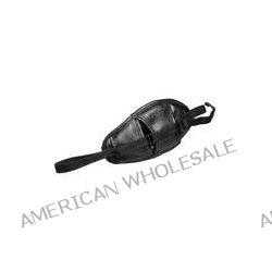 Vello Hand Grip Strap for Vertical Battery Grip (Black) HGS-2