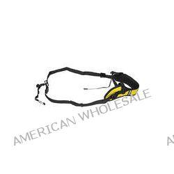 Nikon  AN-SBR2 Black Rapid Quick-Draw Strap 94007 B&H Photo Video