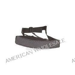 Tamrac  S-140 Shoulder Strap S-14001 B&H Photo Video