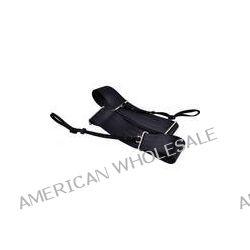 "Souldier Custom 2"" Camera Strap (Black) ACMC0000BK04L B&H"