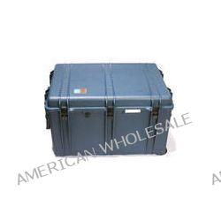 Porta Brace PB-2850LI Trunk-Style Hard Case Padded Lid PB-2850LI
