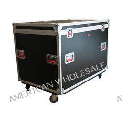 Gator Cases G-TOUR TRK-4530 HS Trunk Pack Case G-TOURTRK4530HS