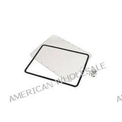 Nanuk Waterproof Panel Kit for 925 Case 925-PANEL KIT B&H Photo