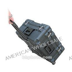 SKB 3R2222-12B-EW Roto-molded Utility Case 3R2222-12B-EW B&H