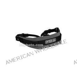 OP/TECH USA Super Pro Strap (Steel Gray) 5411012 B&H Photo Video