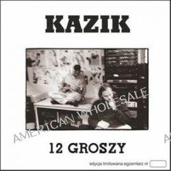 12 Groszy - Kazik
