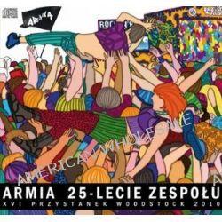 25-lecie zespołu - Armia