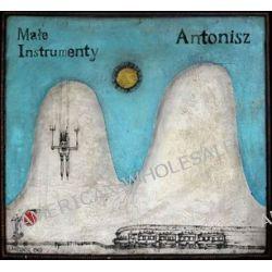 Antonisz - Małe Instrumenty