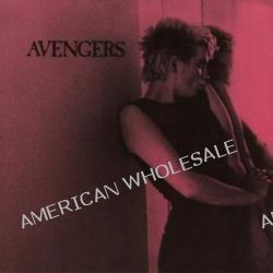 Avengers -hq- - Avengers