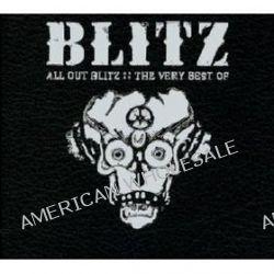 All Out Blitz - Blitz