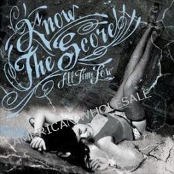 All Time Low - Know The Score
