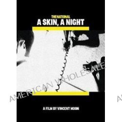 A Skin, A Night + The Virginia - The National