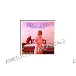 Arpeggio Motorcade - Chemical People