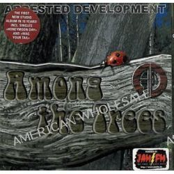 Amons The Trees - Arrested Development