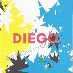 Diego - Diego