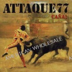 Cana! - Attaque 77