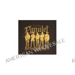Blessed & Cursed.. - Amulet