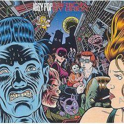 Brick By Brick - Iggy Pop