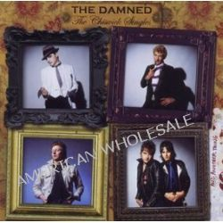 Chiswick Singles - Damned