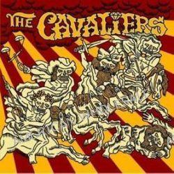 Cavaliers - Cavaliers