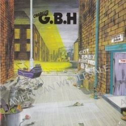 City Baby Attacked By Rats - G.B.H.