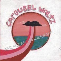 Carousel Waltz - Robot Ate Me