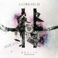 Bruise [Limited] - Assemblage 23