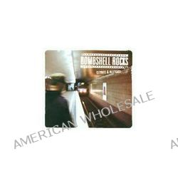 Cityrats & Alleycats - Bombshell Rocks