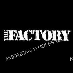 Factory - Factory