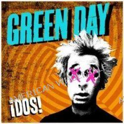 Dos ! - Green Day
