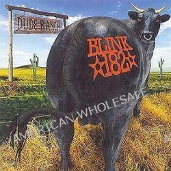 Dude Ranch - Blink 182