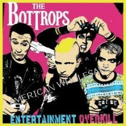 Entertainment Overkill - Bottrops