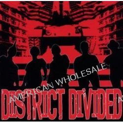 District Divided - District Divided