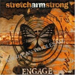 Engage / Rituals Of Life / Revolution Tra - Stretch Armstrong