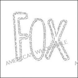 Fox - Fox