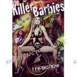 Freakshow - Killer Barbies