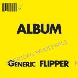 Generic Flipper - Flipper